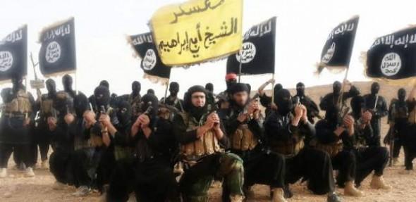 أخبار تنظيم الدولة الاسلامية داعش اليوم الأربعاء 10/12/2014