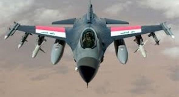 سليم الجبوري يطلق نداء لتسليح القبائل العراقية لتتمكن من قتال داعش