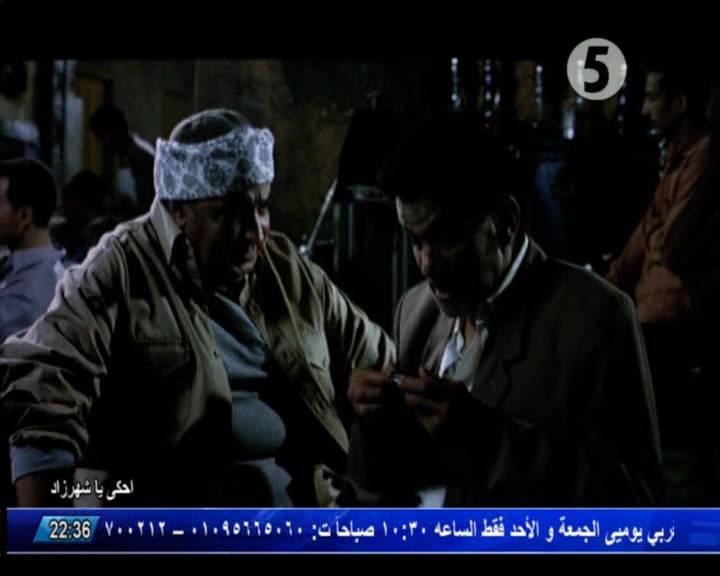 احدث تردد قناة اوسكار سينما Oscar Cinema قنوات الافلام العربية
