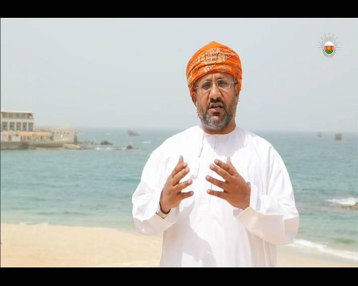احدث تردد قناة عمان فييد OMAN FEED قنوات دولة عمان الجديدة