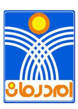 احدث تردد قناة ام درمان Om Dorman TV السودانيه قنوات السودان