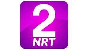 احدث تردد قناة NRT 2 كردية على قمر النايل سات nilesat