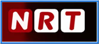 احدث تردد قناة ان ار تى NRT قنوات كوردستان العراق