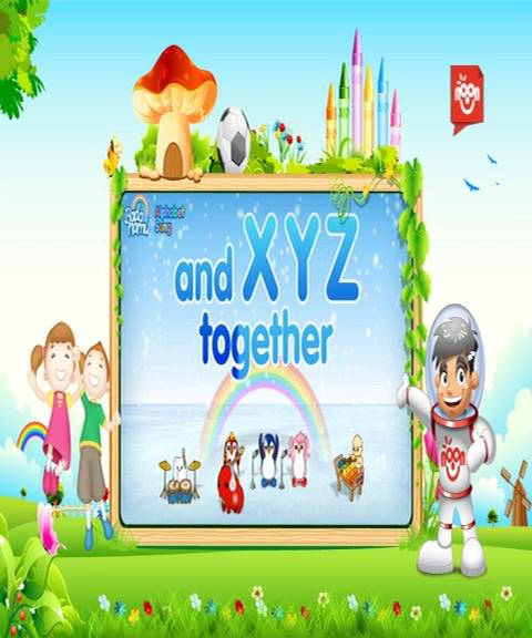 احدث تردد قناة نون NOON TV قنوات اطفال و رسوم متحركة اردنية