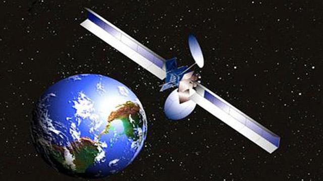 احدث تردد قناة اردن العرب Jordan Arab قنوات الاردن الفضائية