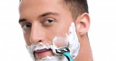 تعرف على أخطار حلاقة الذقن باستخدام صابون الوجه