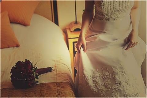 قصائد لأم العروس , شعر من العروس لأمها