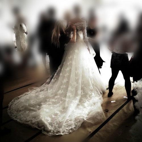 قصائد في ابو العروس والعريس , شعر مدح من ابو العروس للعروس