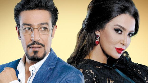 موعد عرض مسلسل للحب جنون علي قناة mbc ام بي سي