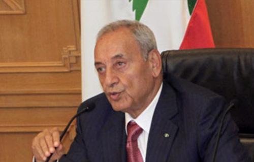 إسرائيل تقوم بحملة أمنية على طول الحدود اللبنانية