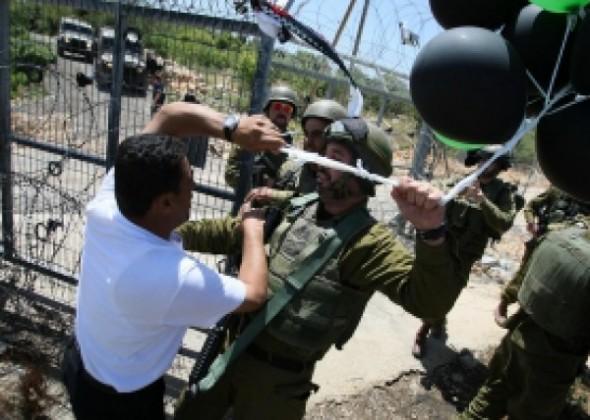 إسرائيل تواصل العمل لإيجاد مليون مستوطن مع العام 2019 في الضفة المحتلة