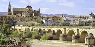 معلومات عن الجسر الروماني Roman Bridge