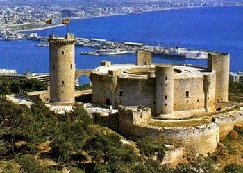 صور ومعلومات عن جزيرة ماريوكا في اسبانيا