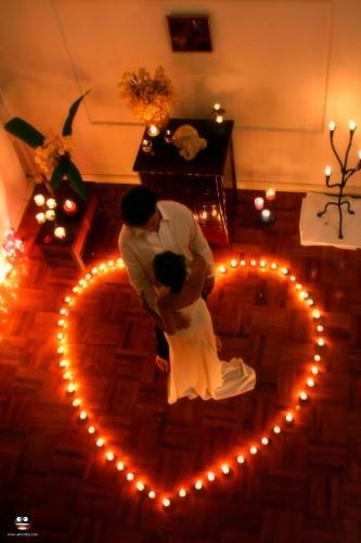 صور حب ورومانسية مميزة جدا 2015 - احدث صور عن الرومانسية 2015