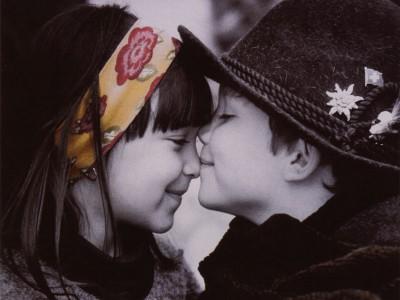 صور رومانسية جامدة جديدة - احلى صور رومانسية اوى