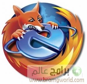 تنزيل موزيلا فايرفوكس Mozilla Firefox 35.0 Beta 2 عملاق التصفح