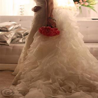 توبيكات بلاك بيري تهنئه زواج , رمزيات بلاك بيري تهنئه بالزواج