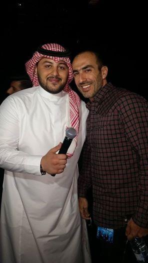 يوتيوب اغنية مسألة وقت – ماجد المدني ، Arab idol 3 عرب ايدول الحلقة قبل الاخيرة