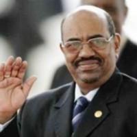 المحكمة الجنائية الدولية توقف التحقيق بجرائم دارفور بغرب السودان