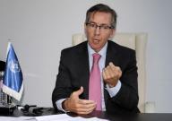 أوروبا تبحث فرض عقوبات على ليبيا , الجيش الليبي يقصف مواقع فجر ليبيا شرق سرت