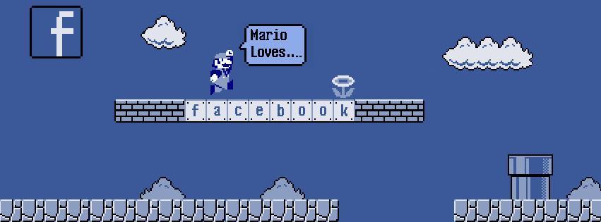 كفرات فيس بوك كرتون جميلة 2019 - احدث كفرات للفيس بوك كرتونية مميزة