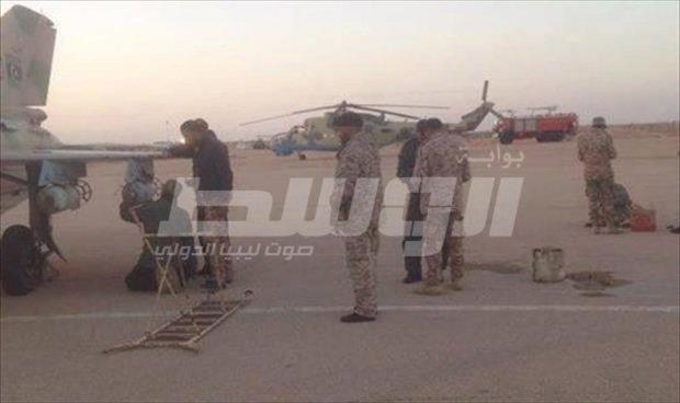 عناوين الصحف الليبية الاثنين 15-12-2014 , موجز اخبار ليبيا اليوم الاثنين 15 ديسمبر 2014