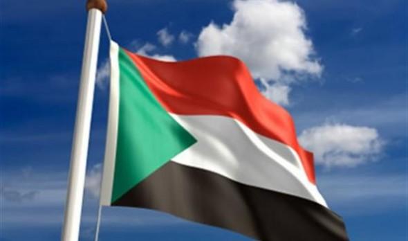 عناوين الصحف السودانية أخبار السودان اليوم الإثنين 15/12/2014