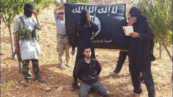 أهالى المختطفين يطالبون رئيس الوزراء بالعمل لإعادة ابناءهم
