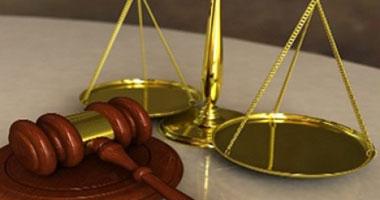 تأجيل محاكمة رموز النظام الليبي السابق الى 28 من الشهر الجاري