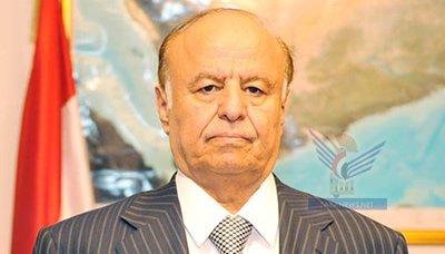 جماعة الحوثي تسيطر على وزارة الدفاع اليمنية
