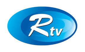 احدث تردد قناة ار تى فى RTV