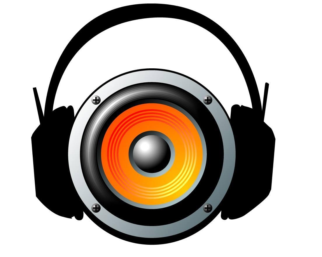 احدث تردد قناة رحاب اف ام REHAB FM قناة الاغانى الرومانسيه