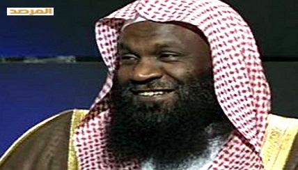 رد الكلباني على الشيخ أحمد الغامدي بعد ظهور زوجته بدون نقاب 1436