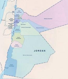 المملكة الأردنيه الهاشميه ويكيبيديا