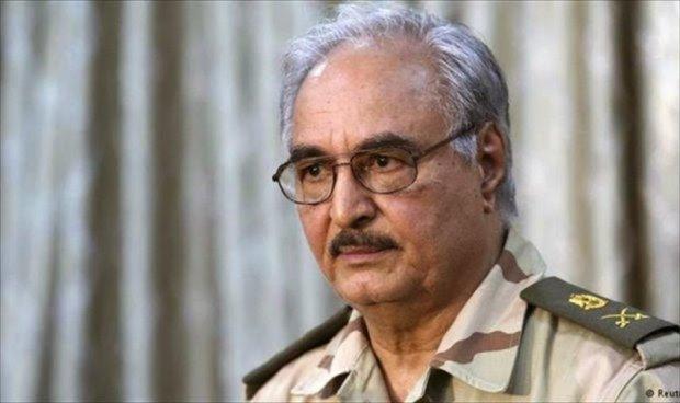 اخبار الاشتباكات في ليبيا اليوم الجمعة 19 ديسمبر 2014