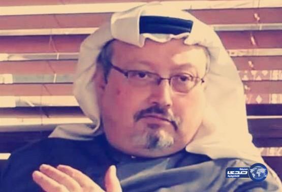 مدير قناة العرب خاشقجي يدعو لإعلان الحداد بالمدارس السعودية