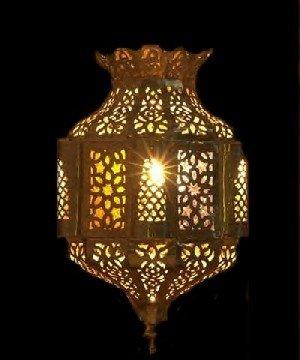 صور فانوس شهر رمضان 2015 , صور فوانيس متحركة لشهر رمضان 1436