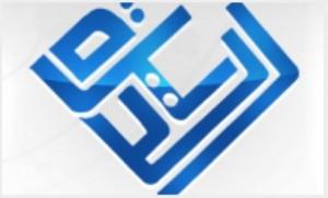 وظائف شاغرة ليوم السبت 28-2-1436 , وظائف جديدة اليوم السبت 20-12-2014