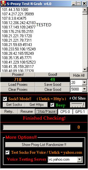 مشغل الملتيميديا الرائع RealPlayer 11.1.3 Build 6.0.14.955 GOLD +Activator