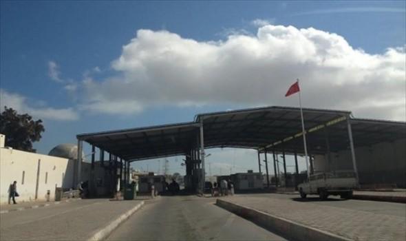 ثوار ليبيا يسيطرون على قاعدة براك الجوية جنوب ليبيا