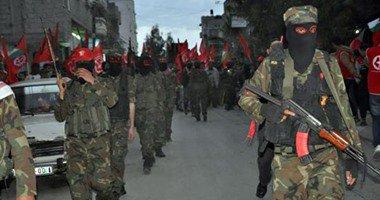 الشعبية تدعو إلأى الوحدة في مواجهة المخطط الإسرائيلي تجاه قطاع غزة