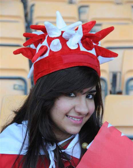 ��� ���� ������� , Photos girls bahrain