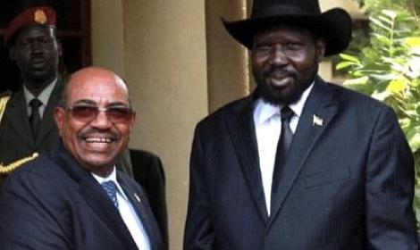 عناوين الصحف السودانية اخبار السودان الاثنين 22/12/2014