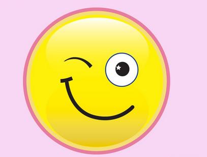 ��� ������� , ������ ����� , smile
