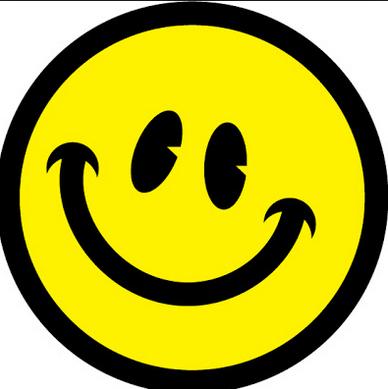 صور إبتسامة , خلفيات سمايل , smile