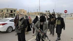 تعطيل الدوام في نينوي وذو القرنين يسرح المعلمين الذين لم يستسلموا لداعش