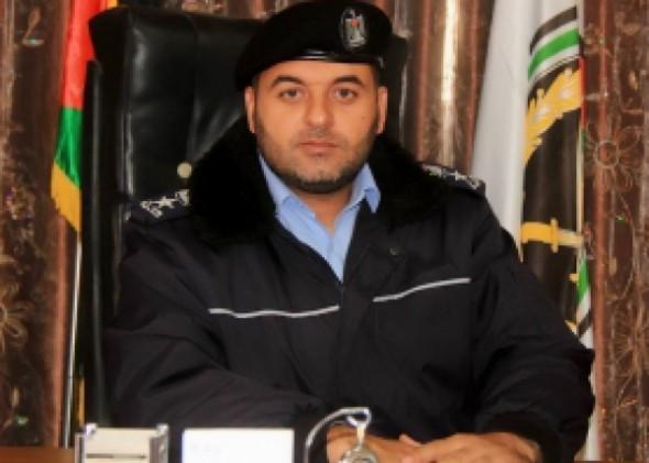 شرطة غزة ستبدأ بحملة لإزالة التعديات في القطاع
