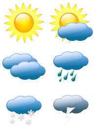 حالة الطقس في لبنان اليوم الاربعاء 24/12/2014