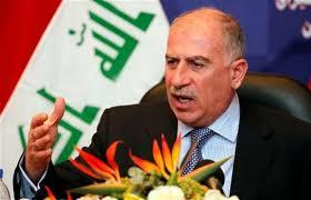 الأردن يجعل عتاده العسكري كاملاً تحت سيطرة الجيش العراقي في حربه ضد داعش