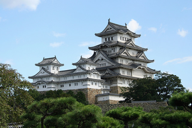 صور ومعلومات عن السياحة في اليابان 2015 , اجمل الاماكن السياحية في اليابان 2015